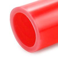 PexUniverse - PEX, Plumbing, Heating, HVAC Supplies