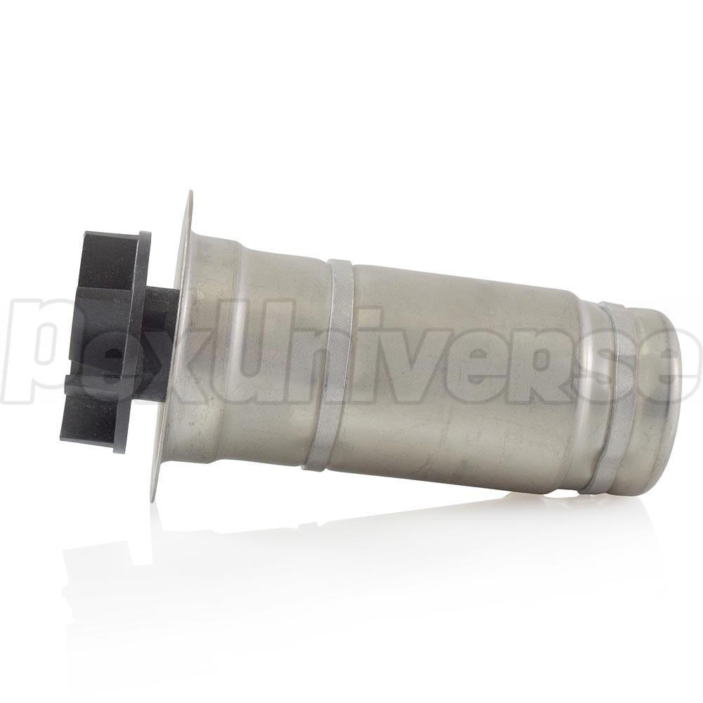 Taco 007 045rp Replacement Circulator Pump Cartridge Pexuniverse Electrical Wiring For Bronze