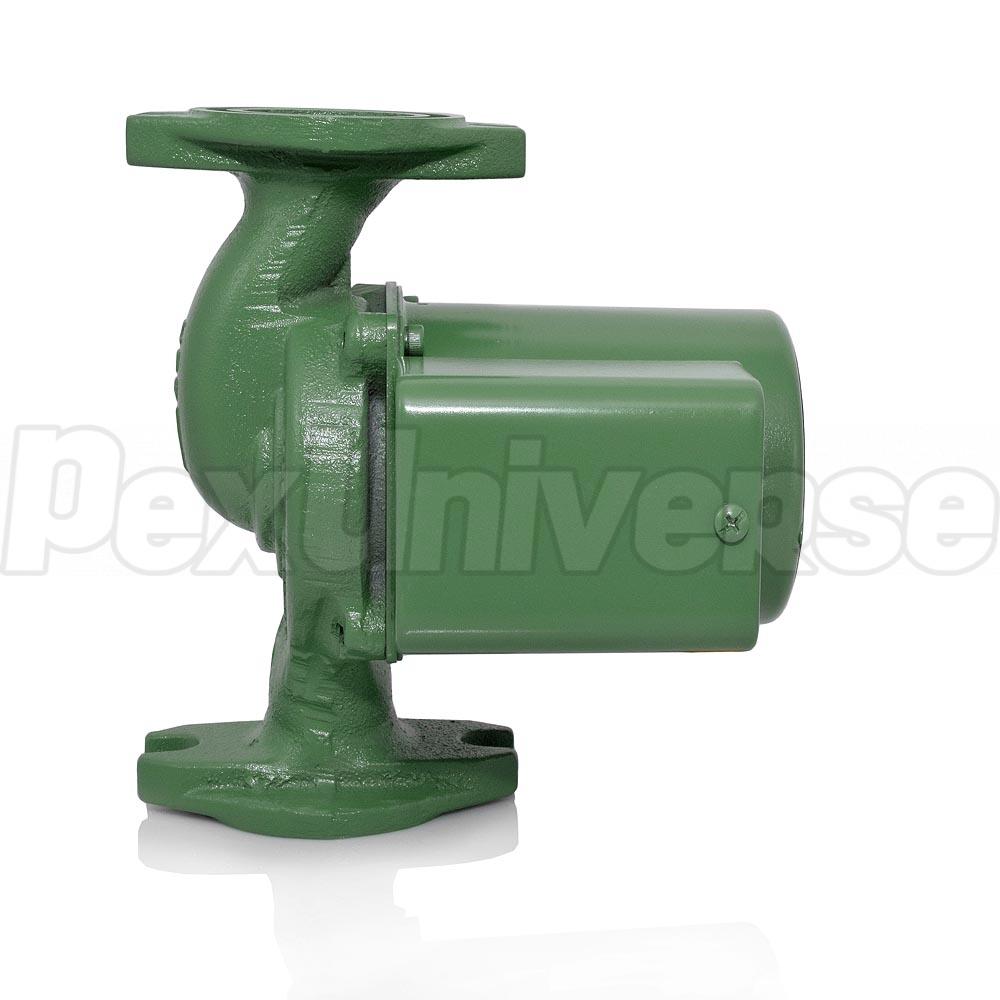 taco 007 f5 7ifc cast iron circulator pump w ifc, 115v pexuniverse007 circulator pump w ifc, 1 25 hp, 115v brand taco