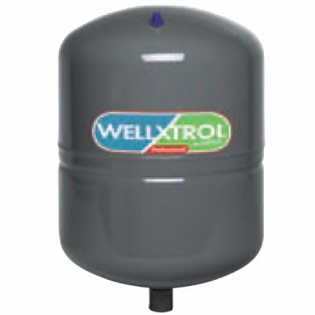 Well-X-Trol WX-200-UG Underground Well Tank (14 0 Gal Volume)