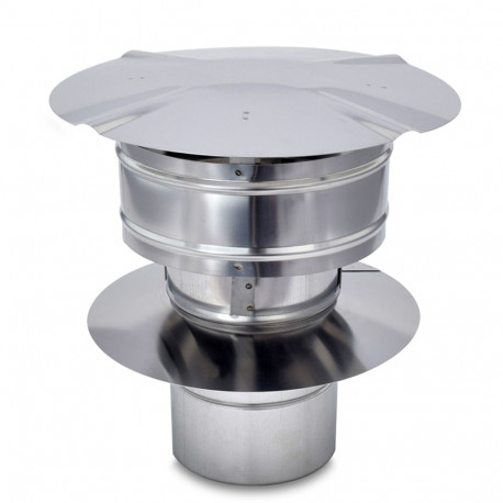 Furnace Vent Rain Cap And Storm Collar Droughtrelief Org