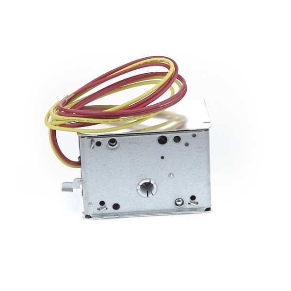 Honeywell 40003916-026 Zone Valve Replacement Head for V8043E ...