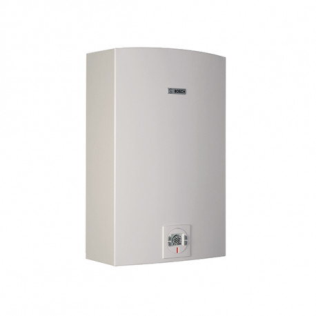 bosch therm c 1210 esc ng, gas tankless water heater - pexuniverse