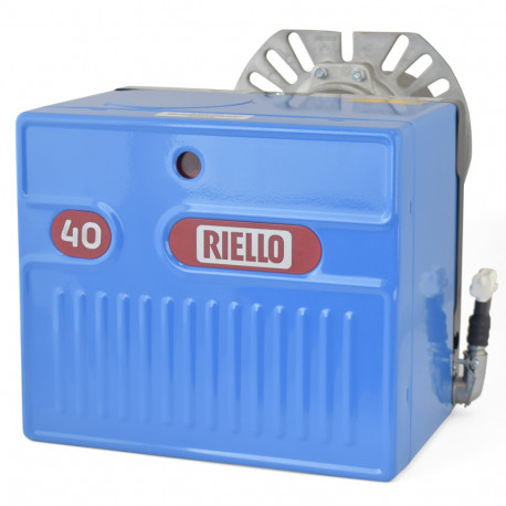 Riello 40 Bf5 Direct Vent Oil Burner Pexuniverse