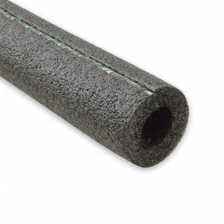 Nomaco 1 5 8 Quot Id X 1 2 Quot Wall Self Seal Pipe Insulation