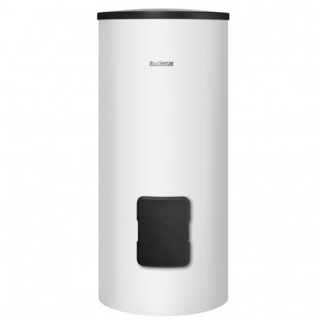 Buderus SU54 Indirect Water Heater - PexUniverse