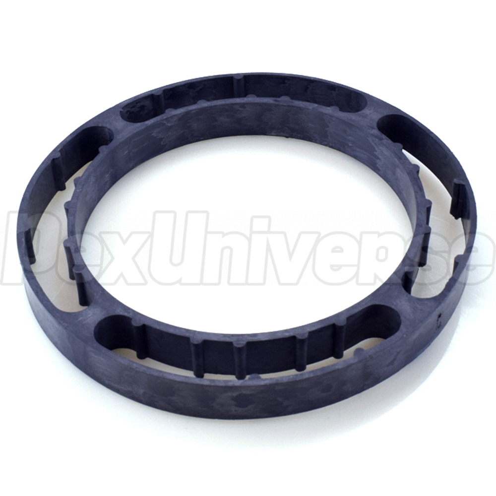 Sioux Chief 886 Er 3 4 Quot Closet Flange Spacer Ring
