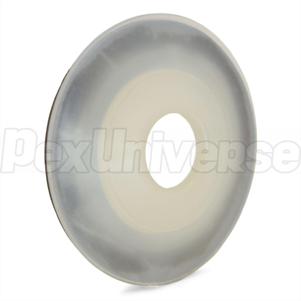 Sioux Chief 972 36rb 5 1 4 Quot Smartspout Tub Spout W