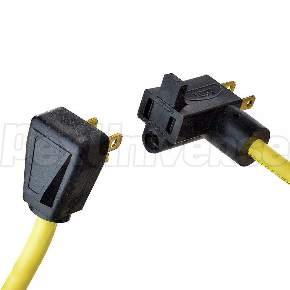 Liberty Pumps Ht453 Automatic High Temperature Sump Pump Pexuniverse Float Switch Wiring 180f W Wide Angle 10 Cord 1 2 Hp 115v