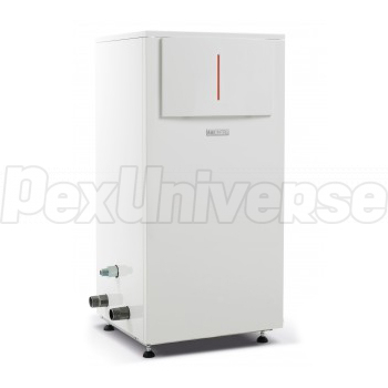 Bosch Greenstar Fs 151 Kwb42 3 Gas Condensing Combi Boiler