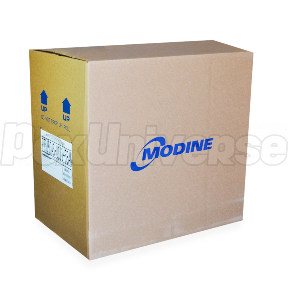 Modine Pts150 Separated Combusion Unit Heater Natural Gas