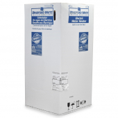 Bradford White Re350s6 1ncww Electric Water Heater