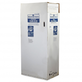 Bradford White Rg2dv50s6n Sld Gas Water Heater W Solid