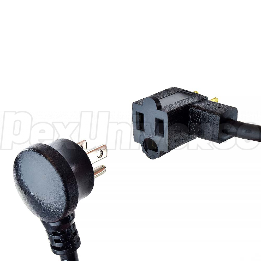 Liberty Pumps S38 Automatic Builder Series Sump Pump Pexuniverse Float Switch Wiring W Wide Angle 10 Cord 1 3 Hp 115v