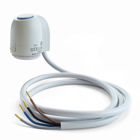Wire Wiring Diagram V on