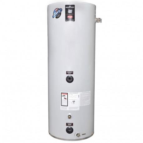 Bradford Water Heater >> Sw 2 40r L Powerstor Indirect Water Heater 37 0 Gal