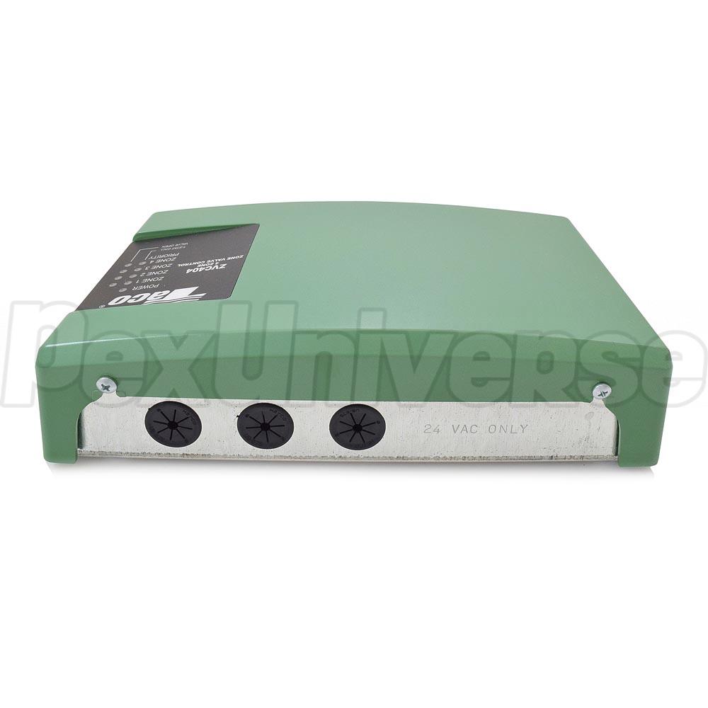 zvc404 4 04 taco zvc404 wiring custom wiring diagram \u2022